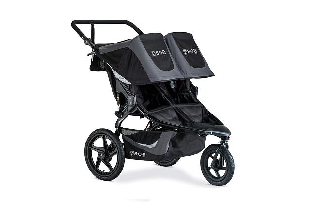 Best Twin Car Seat Stroller – Best Twin Travel System in 2021