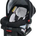 Graco_SnugRide_SnugLock_30_Infant_Car_Seat_Balancing_Act-195x247