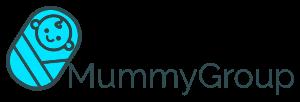Mummy Group