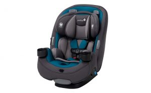 Safety 1st 3 in 1 baby seat