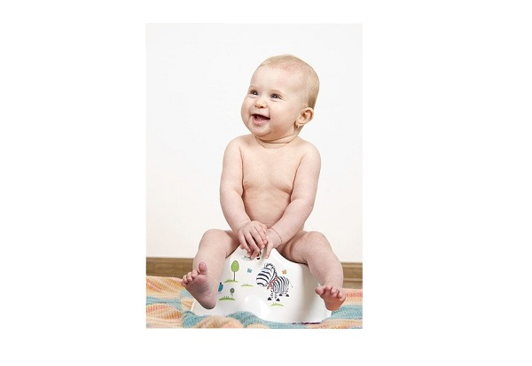 The best potty training products in 2021