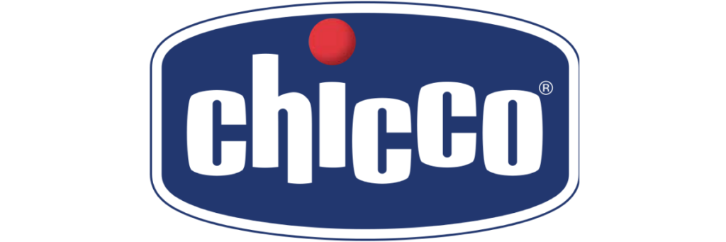 Chicco baby car seats