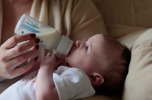 best baby glass bottles